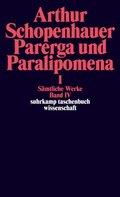 Sämtliche Werke - Bd.4