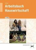 Arbeitsbuch Hauswirtschaft