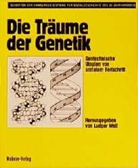 Die Träume der Genetik