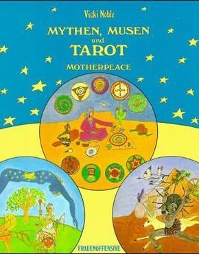 Noble, Mythen Musen und Tarot