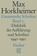 Gesammelte Schriften - Bd.5