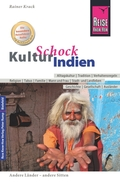 Reise Know-How KulturSchock Indien