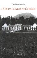 Der Palladio-Führer
