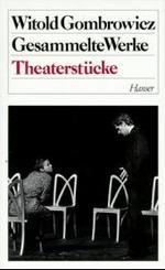 Gesammelte Werke, 13 Bde.: Theaterstücke; 5
