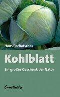 Kohlblatt