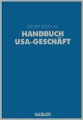 Handbuch USA-Geschäft