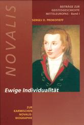Novalis, Ewige Individualität
