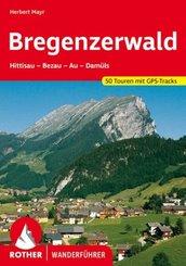 Bregenzerwald; Band 10