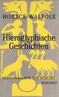 Hieroglyphische Geschichten