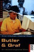 Butler und Graf