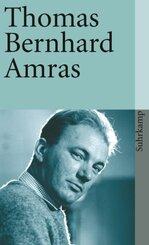 Amras