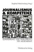 Journalismus & Kompetenz