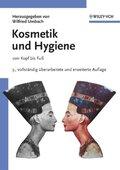 Kosmetik und Hygiene von Kopf bis Fuß