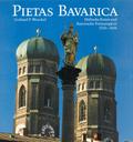 Pietas Bavarica