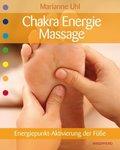 Chakra-Energie-Massage