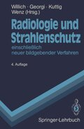 Radiologie und Strahlenschutz