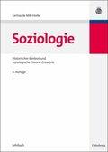 Soziologie