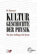 Kulturgeschichte der Physik