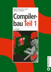 Compilerbau - Tl.1
