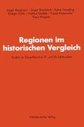 Regionen im historischen Vergleich