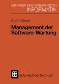 Management der Software-Wartung