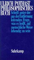 Philosophisches Buch