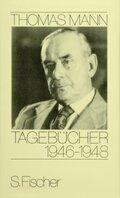 Tagebücher: 28.5.1946-31.12.1948