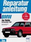 BMW 320i / 323i / 325e ab 11/1982
