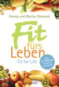 Fit für's Leben - Fit for Life - Tl.1