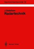Nachrichtentechnik: Radartechnik; Bd.18