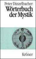 Wörterbuch der Mystik
