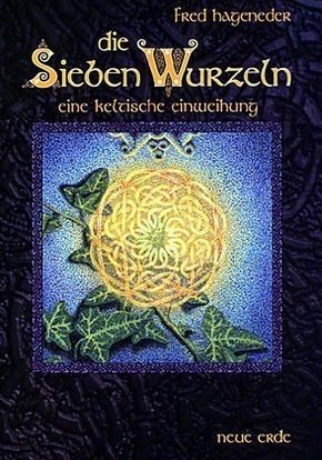 Die sieben Wurzeln