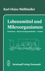 Lebensmittel und Mikroorganismen
