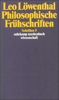 Schriften - Bd.5