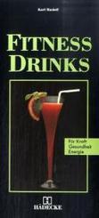 Fitness-Drinks