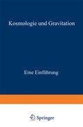 Kosmologie und Gravitation