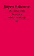 Die nachholende Revolution