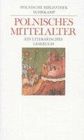 Polnisches Mittelalter