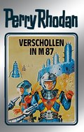 Perry Rhodan - Verschollen in M 87