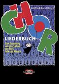 Chor-Liederbuch
