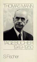 Tagebücher: 1949-1950