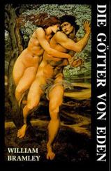 Die Götter von Eden