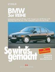 BMW 3er-Reihe