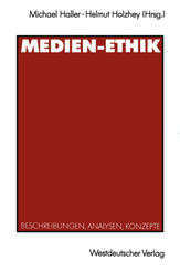 Medien-Ethik