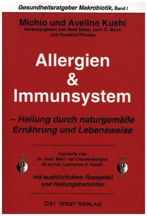 Allergien & Immunsystem