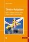 Elektroaufgaben Leitungen, Vierpole, Fourier-Analyse, Laplace-Transformation