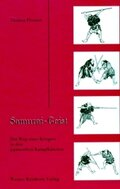 Samurai-Geist