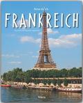 Reise durch Frankreich