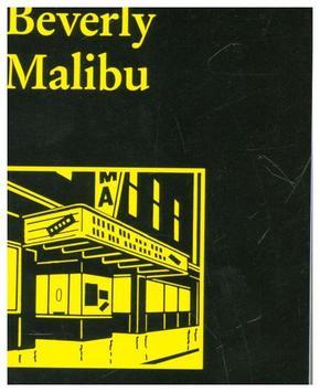 Beverly Malibou