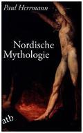 Nordische Mythologie - Bd.1